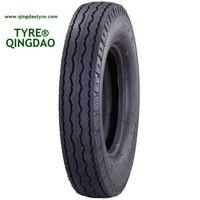 used truck tyres vehicle tyres hankook tyres gt truck tyres truck tyre sizes car tyre