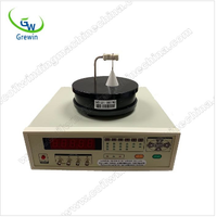 Transformer Inductor Turns Tester
