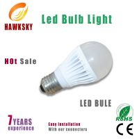 2014 CHINA POPULAR LED LIGHT BULB WHOLEDALERS thumbnail image