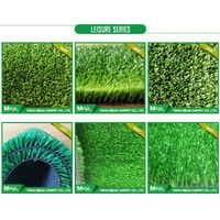 artificial grass for garden outdoor basketball court flooring