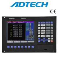 ADT-CNC4860 Six Axis milling control system