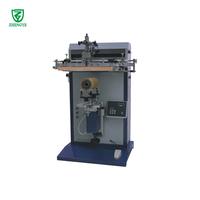 ZYSY-400 silk screen printing machine