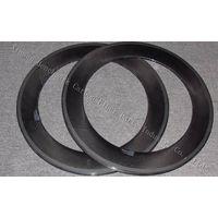 88mm Carbon wheels 700C Carbon rims for clincher
