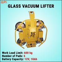 Quan Phong Glass Vacuum Lifter