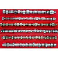 TRUCK CAMSHAFT FOR SUZUKI G13BB,G16BB,G13A,SJ413,F10A LH/RH/EFI,F8A,F8B,G10 ENGINE