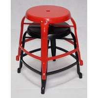 Bar furniture metal stool
