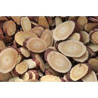 Licorice/Liquorice Root/Gan Cao /Chinese Herbs, whole/cut/slice thumbnail image
