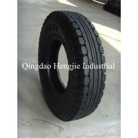 Tricycle Tires thumbnail image