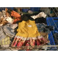 Grade AAA used clothes,used clothing best price