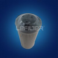 Wu-800 Industrial Leemin Hydraulic Oil Filters thumbnail image