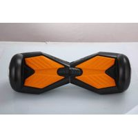 Electric hover board
