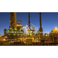 D2 OIL GOST 305-82