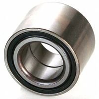 516007 Wheel Bearing (Rear) For Ford