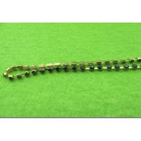 Mobile phone shell, gift box decoration chain,Environmental protection of claw chain