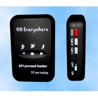 Personal & Vehicle GPS Tracker supplier in china (PST-T100)