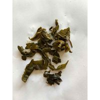 Better tea leaf thumbnail image