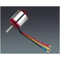 RC Brushless Motors 2835