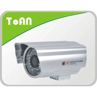 TOAN 72 pcs 5mm IR-LED ip66 Waterproof Camera waterproof ir50m ccd camera weatherproof camera thumbnail image