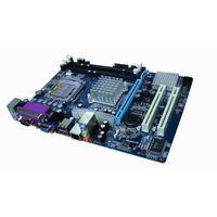 Intel G41 motherboard DDR2+DDR3 Combo LGA775