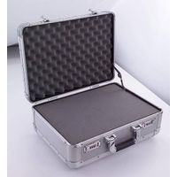 aluminum case KL-A003