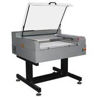 EuroFlex - CO2 Laser Plotter for Laser Cutting, Laser Engraving and Laser Marking thumbnail image