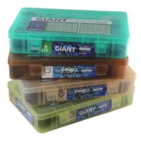 GIANT O-Ring Kit