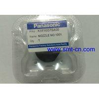 Panasonic CM402 nozzle 1001 1002 1003 1004 1005 1006