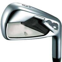 legacy golf iron,brand golf clubs,golf clubs thumbnail image