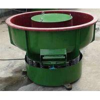 Vibratory polishing machine HST-300(A)