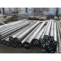 tool steel-SKD61,SKD11, SKS3, DC53