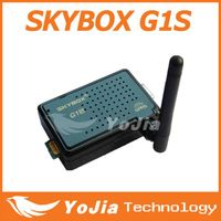Original Skybox G1S GPRS modem only for original Skybox F3S F5S HD satellite receiver