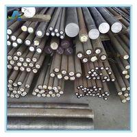 CK45/C45/SAE1045 carbon steel bar