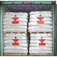 high quality thiourea dioxide 99.9%min