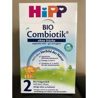 HIPP BIO COMBIOTIK BABY FOOD FROM GERMANY thumbnail image