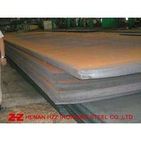 DNV D32,DNV D36,DNV D40,Steel sheet,Shipbuilding Steel Plate,Ship Steel Plate.