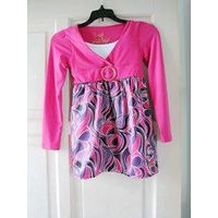 women's blue clothes thumbnail image