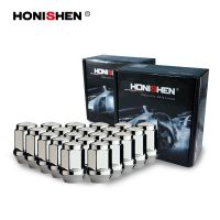 HONISHEN Car Wheel Lug Nuts thumbnail image