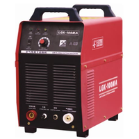 Lgk 60 cnc plasma cutter power source