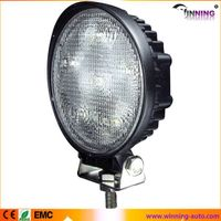 LED working lights fit for chinese utv parts