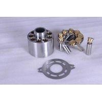 Hydraulic piston pump spare parts 90R055/75/100