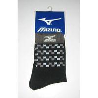 Wholesale Newest Pure cotton Socks, sport socks, Free size thumbnail image