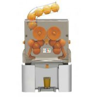 Mini Citrus Juicer thumbnail image