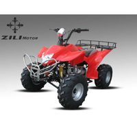 big power shaft drive 250cc ATV