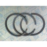 compressor valve compressor piston rod and ring