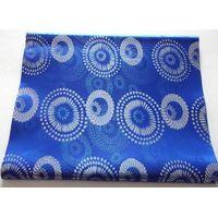 african headtie fabric,Nigeria gele fabric,sego headtie,jubilee thumbnail image