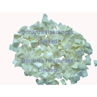 China Freeze Dried Onion Flakes Instant dried vegetable write to kathy dot fa at seeeast dot net