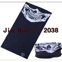 sheap skull bandana on sale