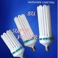 Energy Saving Bulb high-power 8U CFL(110W-200W) thumbnail image