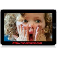 10 inch tablet pc manufacturers palm computer manufacturers mp4 suppliers