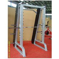 fitness equipment gym/fitness equipment/smith machine